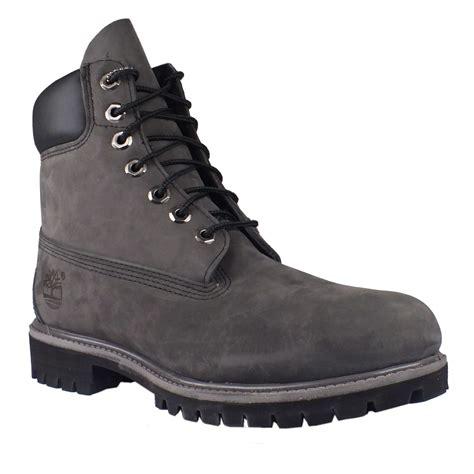 Spreimu Waterproof Uk 100x200 timberland 6 inch premium waterproof boot s shoes boots winterboots ebay