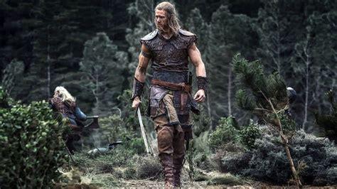 film fantasy vichinghi northmen viking saga fantasy action adventure fighting