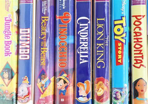 film disney best narrowing the list how to rank the best disney films