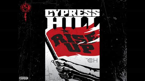 cypress hill armada cypress hill rise up armada ft marc anthony