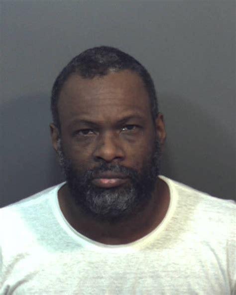 Maryland State Arrest Records Wayne Matthewssr Arrest Mugshot Prince George
