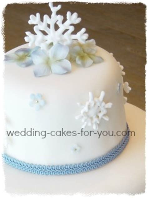 Cake Decorating Frosting And A Royal Icing Recipe