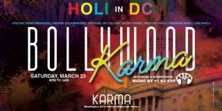 in color dc tickets karma quot holi in dc quot color glow