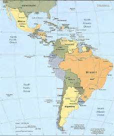 map of equator in south america the vilisar times november 2009