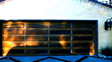 Southwest Garage Door by Southwest Garage Door