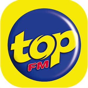 best fm mauritius how to get top fm mauritius lastet apk for pc