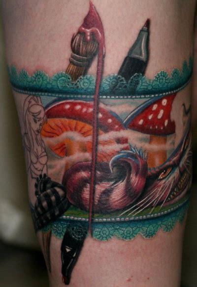 garter tattoos garter idea inktastic
