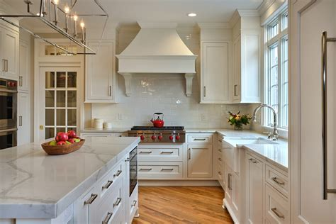 Custom Cabinetry Milford Ct