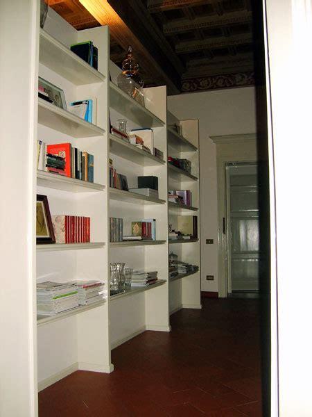 librerie sesto san mobili per ingresso como sesto san produzione