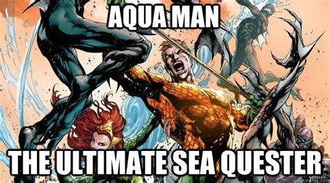 Aquaman Meme - aquaman meme rmx aquaman