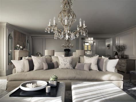 beautiful luxury and elegant home decoration furnishings and room top 10 kelly hoppen design ideas