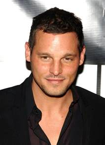 justin chambers photo gallery1 tv series posters and cast