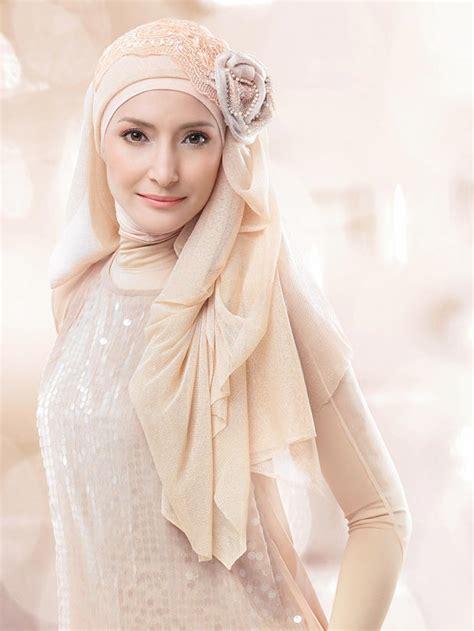 Wardah Concealer 2013 muslim calendar search results calendar 2015