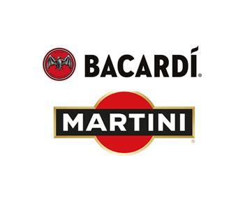 martini bacardi le aziende gerace rappresentanze