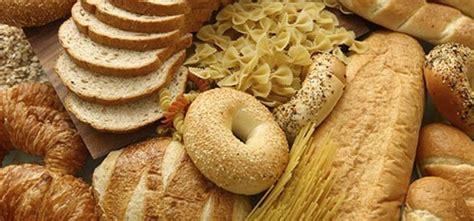 que alimentos contienen trigo alimentos que contienen gluten la guia de las vitaminas