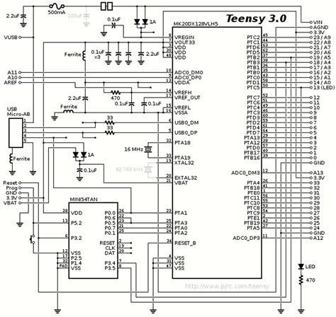 simple diode circuits pdf basic wiring diagram diode pdf basic wiring diagram images