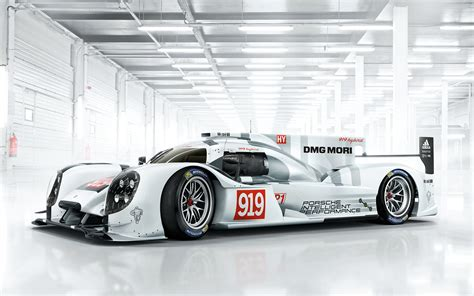 porsche 919 hybrid porsche 919 hybrid wallpaper hd wallpapers