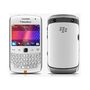 Hp Bb Appolo kredit hp blackberry apollo 9360 3g dengan cicilan murah