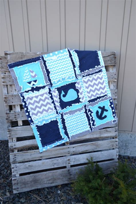 nautical baby bedding 63 best images about nautical nursery on