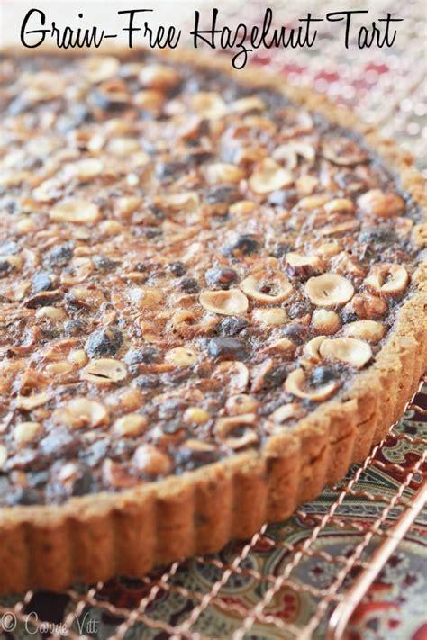 cheapest grain free food hazelnut tart grain free cheap healthy dinners