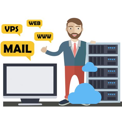 How I Became An Expert On Webhosting by Web Hosting In Bangladesh