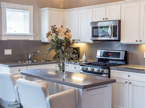 island unit take a tour around a sleek contemporary sleek modern unit with separate office are vrbo