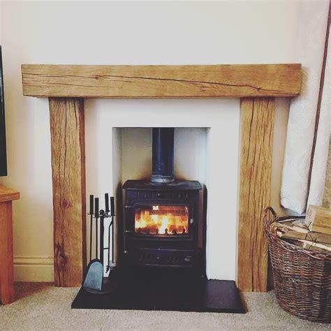 Oak Wood For Fireplace by Oak Fireplace Beams Mantels Surrounds Oakfield Beams