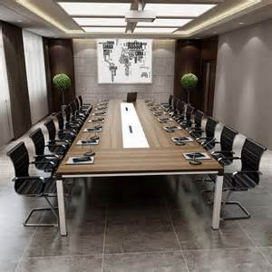 Designer Conference Table 25 Best Ideas About Conference Table On Conference Table Design Working Tables And