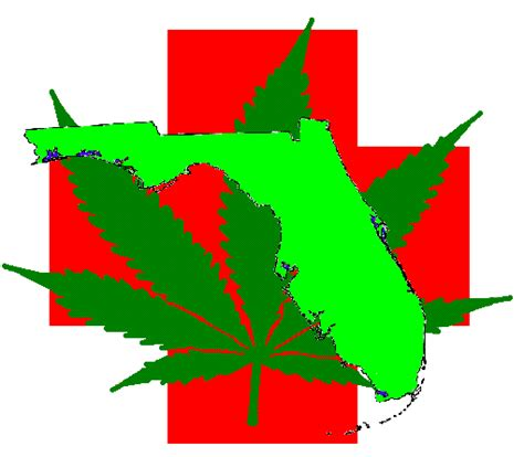 louisiana contacts links and more a medical cannabis florida contacts links and more a medical cannabis