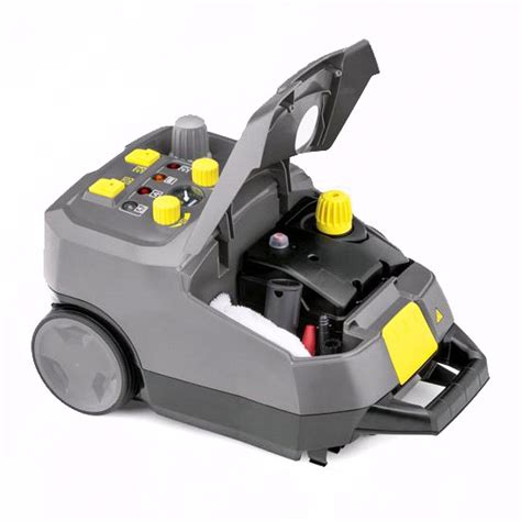 Karcher Sg 44 Steam Cleaner Professional sg 4 4 karcher steam cleaner karcher steam cleaner series
