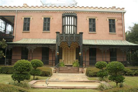 green meldrim house landmarkhunter com green meldrim house