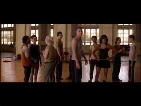 film step up taniec zmyslów youtube step up trailer channing tatum movie hd youtube