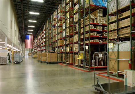 furniture distribution center furniture distribution