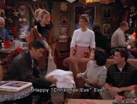 funny christmas meme tumblr