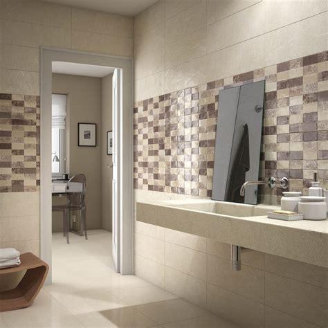 pavimentos revestimientos azulejos bano  cocina bano