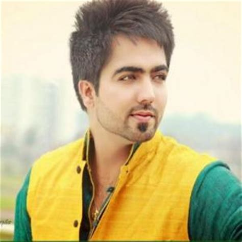 new punjabi boys hair style artists who have lyrics in punjabi