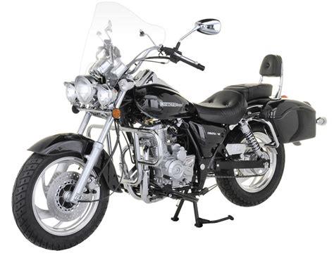 Suzuki Motorcycle Shops Near Me by Motorbike Shop Near Me 125cc And 50cc Motorcycle Shop