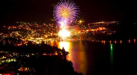new year in queenstown enjoy dazzling nye 2018 in queenstown