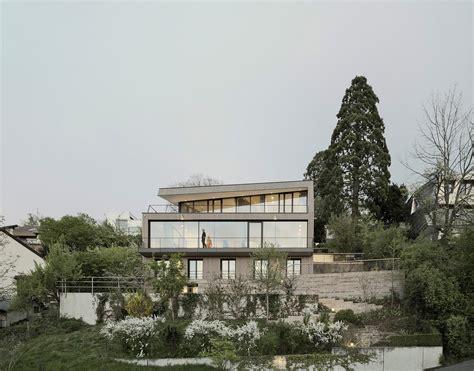 d haus gallery of haus b yonder architektur und design 2