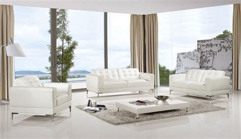 sofa exquisite contemporary leather sofa sets fabulous modern white leather sofa set fabulous white leather