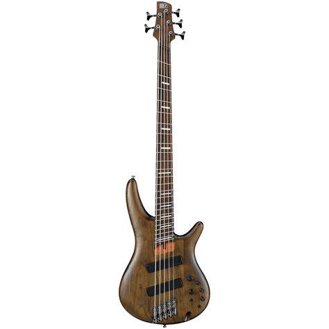 Ibanez Gsr200bf Wnf Bass Electrick 1 ibanez soundgear srff805 wnf 10094022 171 electric bass guitar