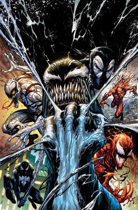 venom the best best 25 venom ideas on venom comics anti