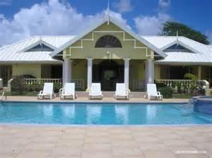 2 Bedroom Villas For Rent In Tobago Abraham Tobago Realty Villa Rentals Rockly Lodge