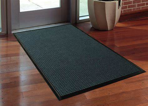 Waterhog Entrance Mats by Waterhog Entrance Mats Floormatshop Commercial