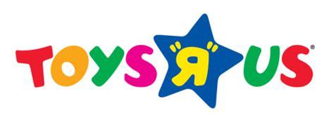 R Us by Toys R Us What To Expect At A Toys R Us