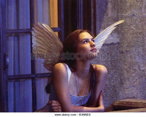 claire danes shakespeare claire danes romeo and juliet www pixshark images