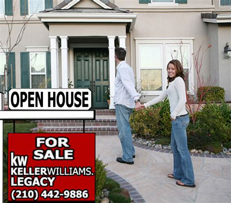 buy a house in san antonio buy a house in san antonio tx 28 images home san antonio exceptional homes san