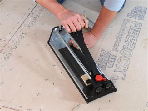 top 28 tile flooring tools engineered hardwood tile