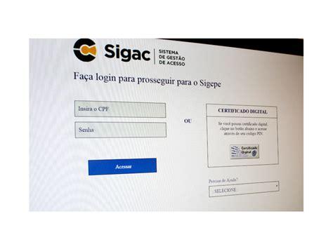 www previdenciasocial gov br comprovante rend para ir ano base 2016 unafisco cogep comprovante de rendimentos para irpf