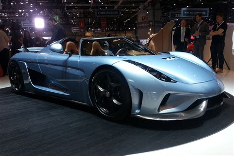 koenigsegg colorado koenigsegg regera and agera rs pictures auto express